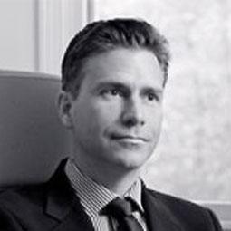 Chris Sowa, Schneider Electric