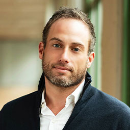 Jonathan Winer, Sidewalk Infrastructure Partners